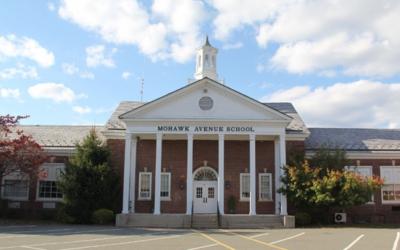 Mohawk Avenue School