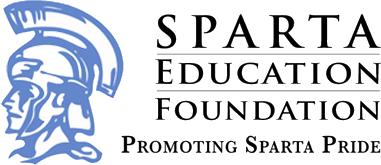 Sparta Education Foundation