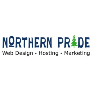 A big THANK YOU goes out to Northern Pride Design of Sparta for being a sponsor of our inagural Cornament! This local web site design company is a huge supporter of the Sparta Education Foundation's mission of bringing innovative and exciting educational opportunities to our classrooms. #spartaeducationfoundation, #SEF