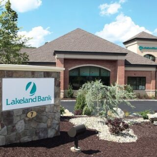 Today's shout-out goes to @lakelandbank, our neighborhood finance hub right on Town Center Drive. Their team of dedicated professionals can guide you through buying a home, purchasing a car, or simply opening a checking or savings account, in addition to a myriad of other services. They're also dedicated to the Sparta community, and are big supporters of our upcoming Cornament on June 6th. THANK YOU, @lakelandbank! We couldn't do this without you!  The days are flying by, and June 6th will be here before you know it. If you haven't already, get your team signed up for our inaugural Cornament on June 6th! It's going to be a great time! Www.spartaeducationfoundation.org/Cornament  #spartaeducationfoundation