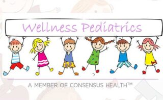 Who's more of a local celebrity than our own hometown pediatrician, Dr. Chris?! He and his staff do an excellent job keeping our kids healthy and happy, and that extends to supporting them in the classroom, too. Wellness Pediatrics is a supporter of our upcoming Cornament, and we are so grateful to have them on board!  Is your team ready to play? If you haven't signed up yet, think up a creative team name and register today at www.spartaeducationfoundation.org/cornament
