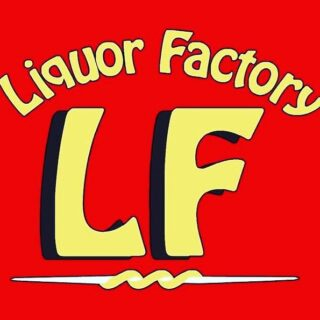 Thank you @liquorfactory for your support of our Inaugural Cornament. We couldn't do this without you!  Remember, June 6th is approaching fast! Get your team signed up today at www. Spartaeducationfoundation.org/Cornament #spartaeducationfoundation